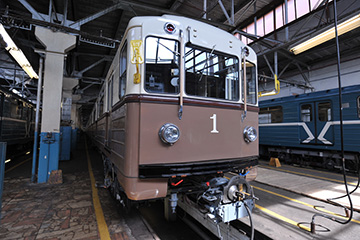 http://www.mosmetro80.ru/img/trains/train2.jpg